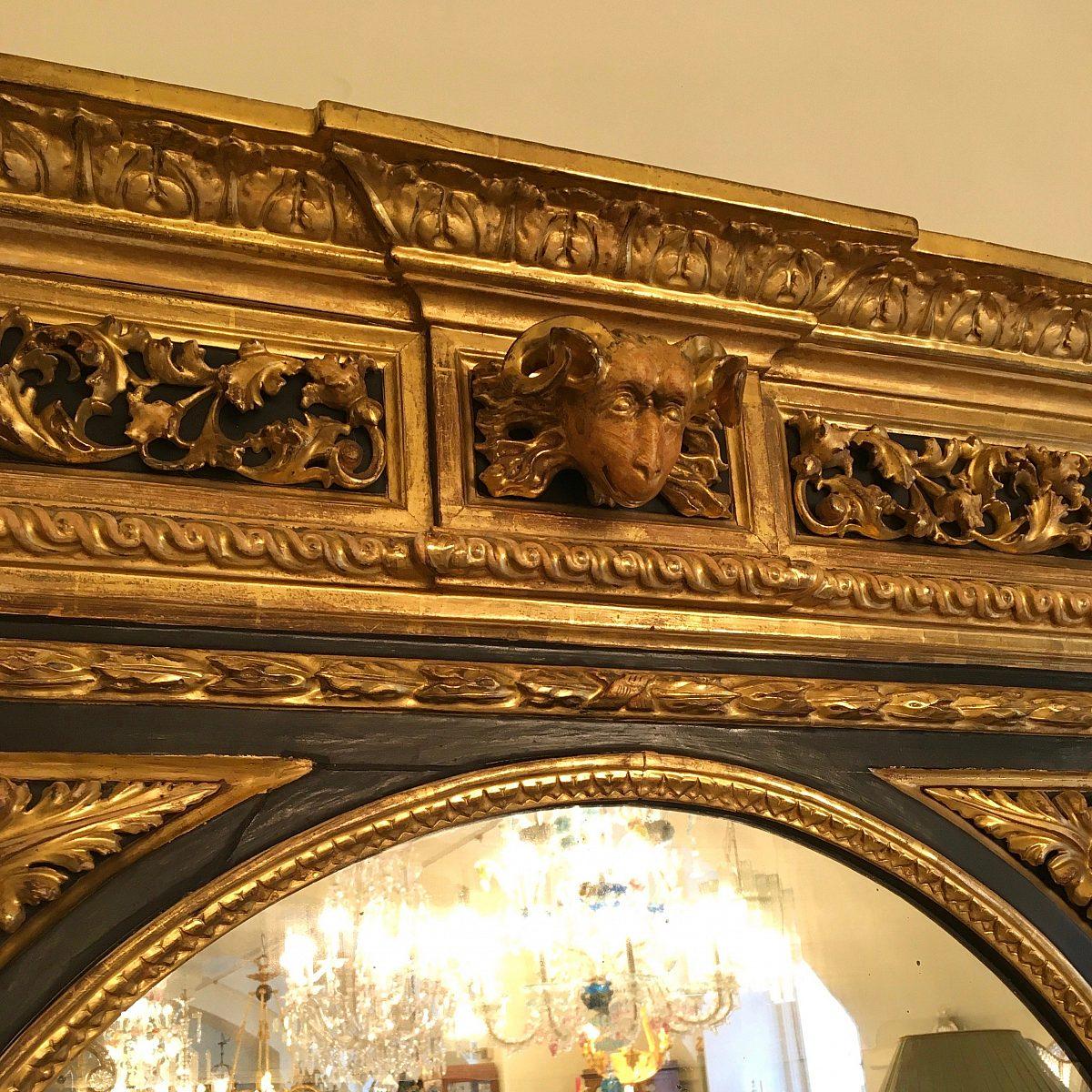 HM Florent Spiegel D4 2