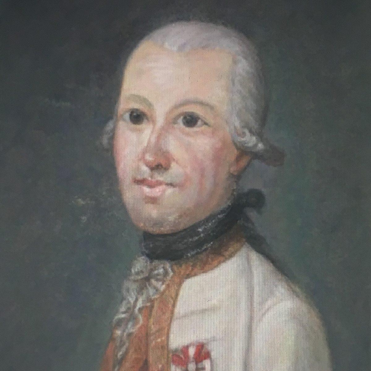 Giancarlo Pallavicini