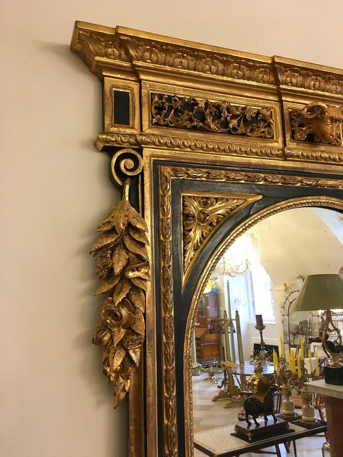 HM Florent Spiegel D1