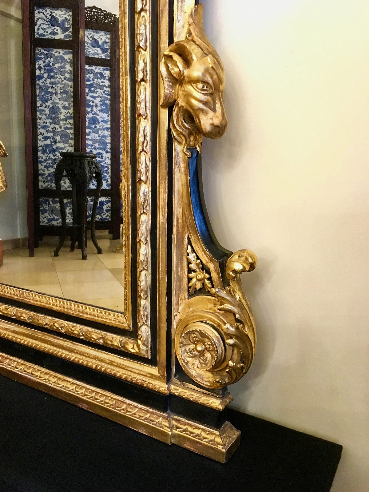 HM Florent Spiegel D2 2