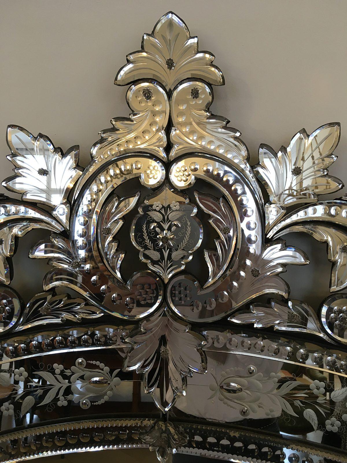 Detail1