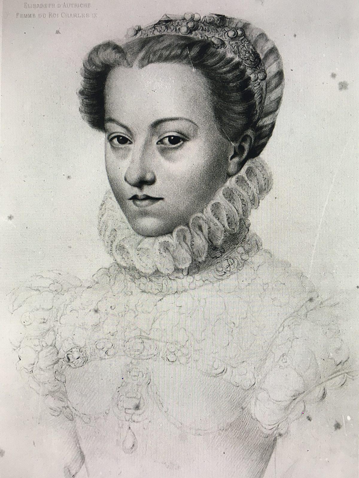 Elisabethsw