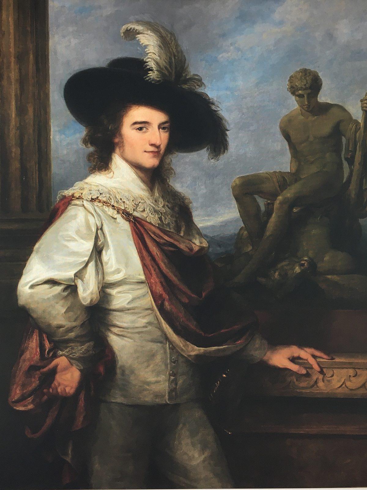 Franz Josef Johannes Kauffmann