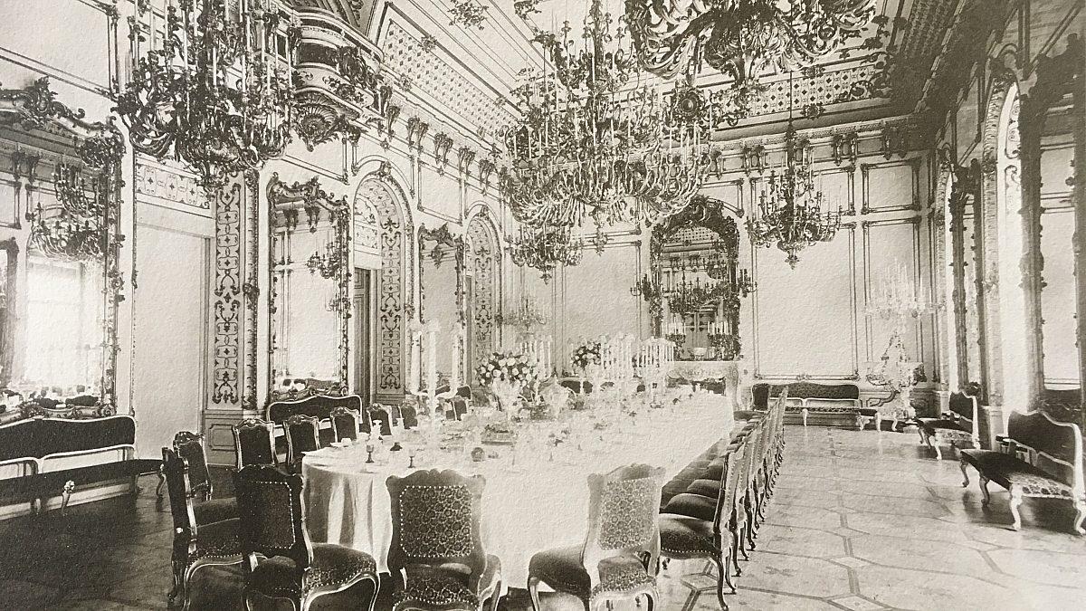 Festsaal Pallavicini Kopie
