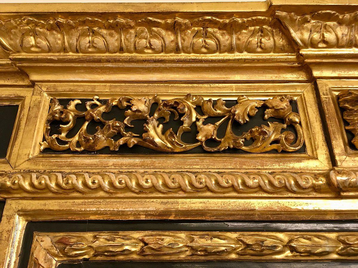 HM Florent Spiegel D5